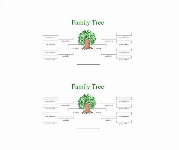 10 Generation Family Tree Beautiful Download Stu Nfächer Als Dienstleistungskategorien Relevanz Determinanten Und Wirkungen Des