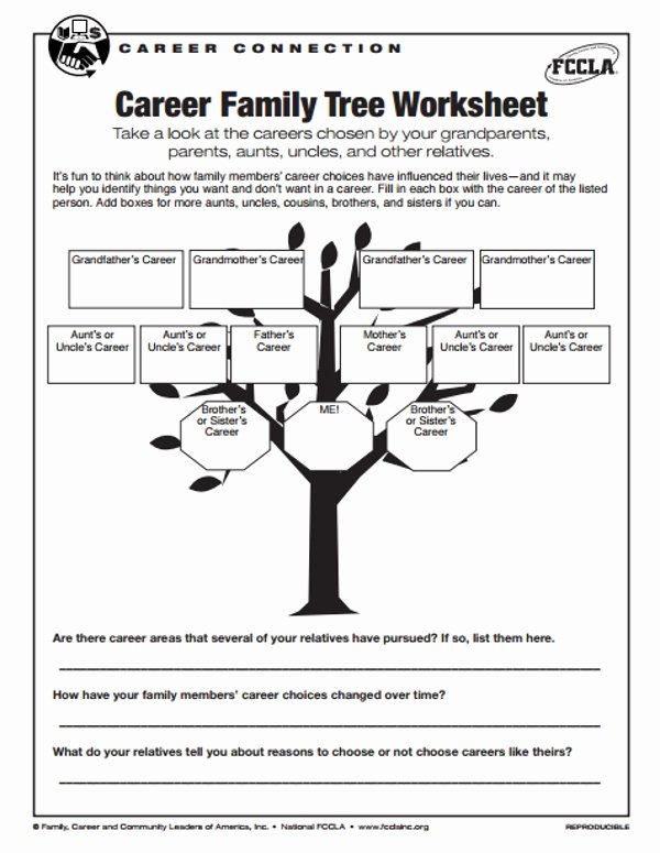 10 Generation Family Tree Best Of 11 10 Generation Family Tree Templates Pdf