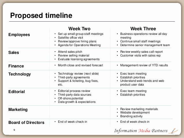 100 Day Plan Template Awesome the First 100 Days A Planning Framework for the Ceo
