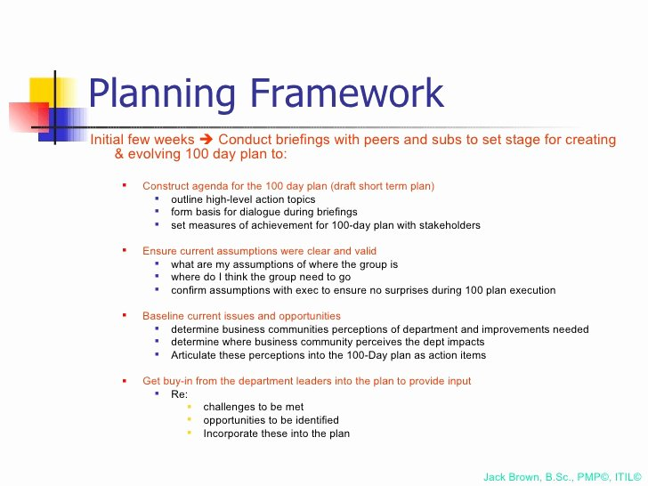 100 Day Plan Template Elegant Index Of Cdn 3 1990 370
