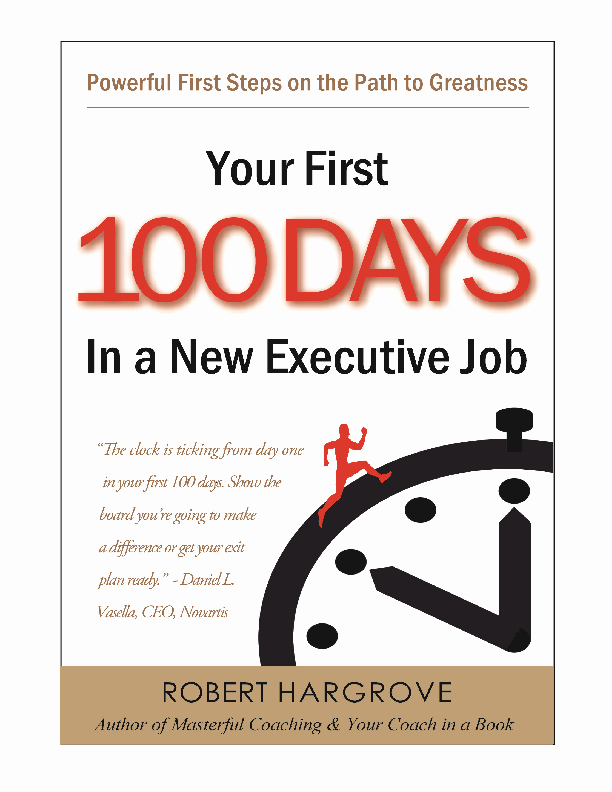 100 Day Planning Template Best Of Free 100 Days Plan Template Download Pdfsimpli