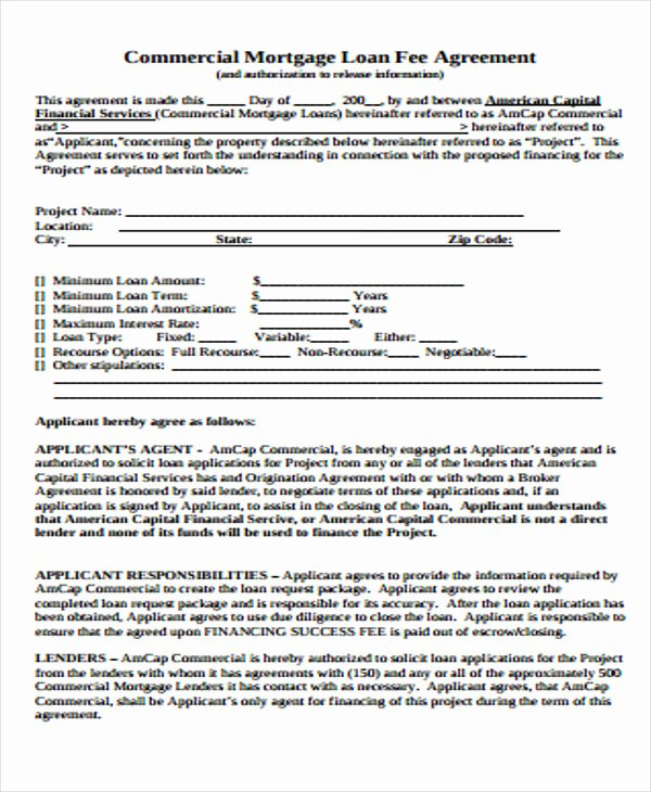 360 Deal Contract Pdf Unique 47 Basic Agreement Templates Word Pdf Pages