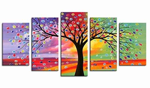 3d Canvas Wall Art Elegant 3d Canvas Wall Art Amazon