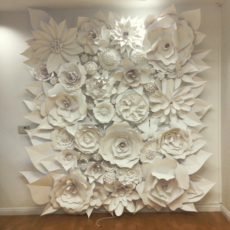 3d Canvas Wall Art Elegant the Best 3d Flower Wall Art