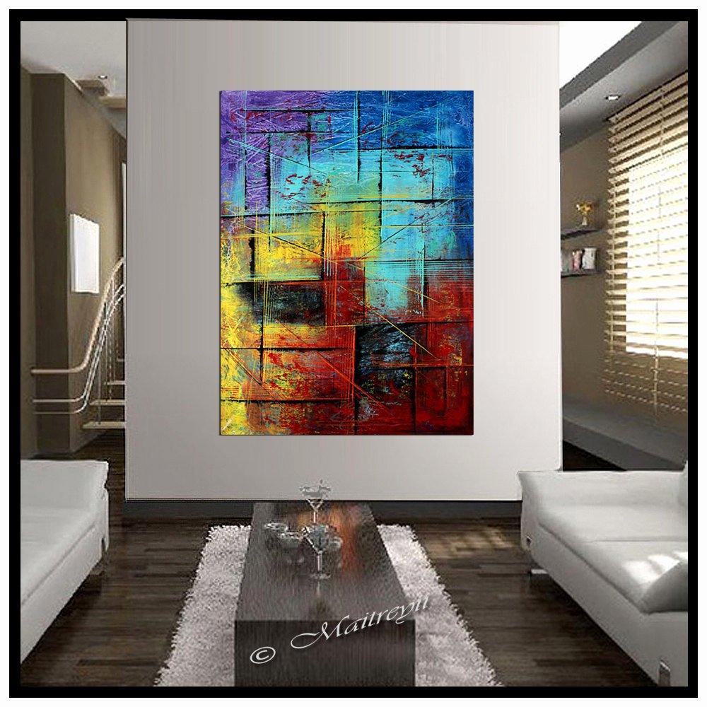 3d Canvas Wall Art Fresh Canvas Wall Art 3d Oil Painting Canvas by Maitreyii