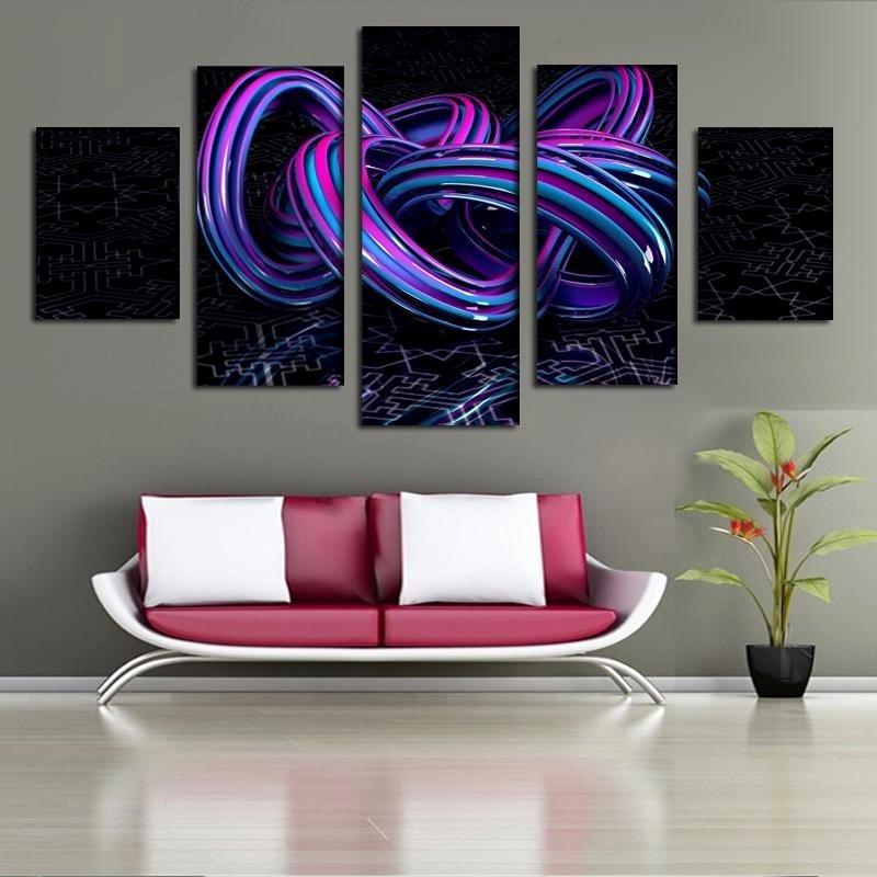 3d Canvas Wall Art Inspirational 20 S 3d Wall Art Canvas
