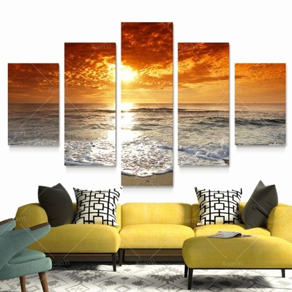 3d Canvas Wall Art Luxury Canvas Wall Decor Hd Canvas Printed Modern Paint Wall Decals 3d Canvas without Frame On Luulla