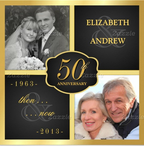 50th Anniversary Invitation Template Best Of 50th Wedding Anniversary Invitations Templates