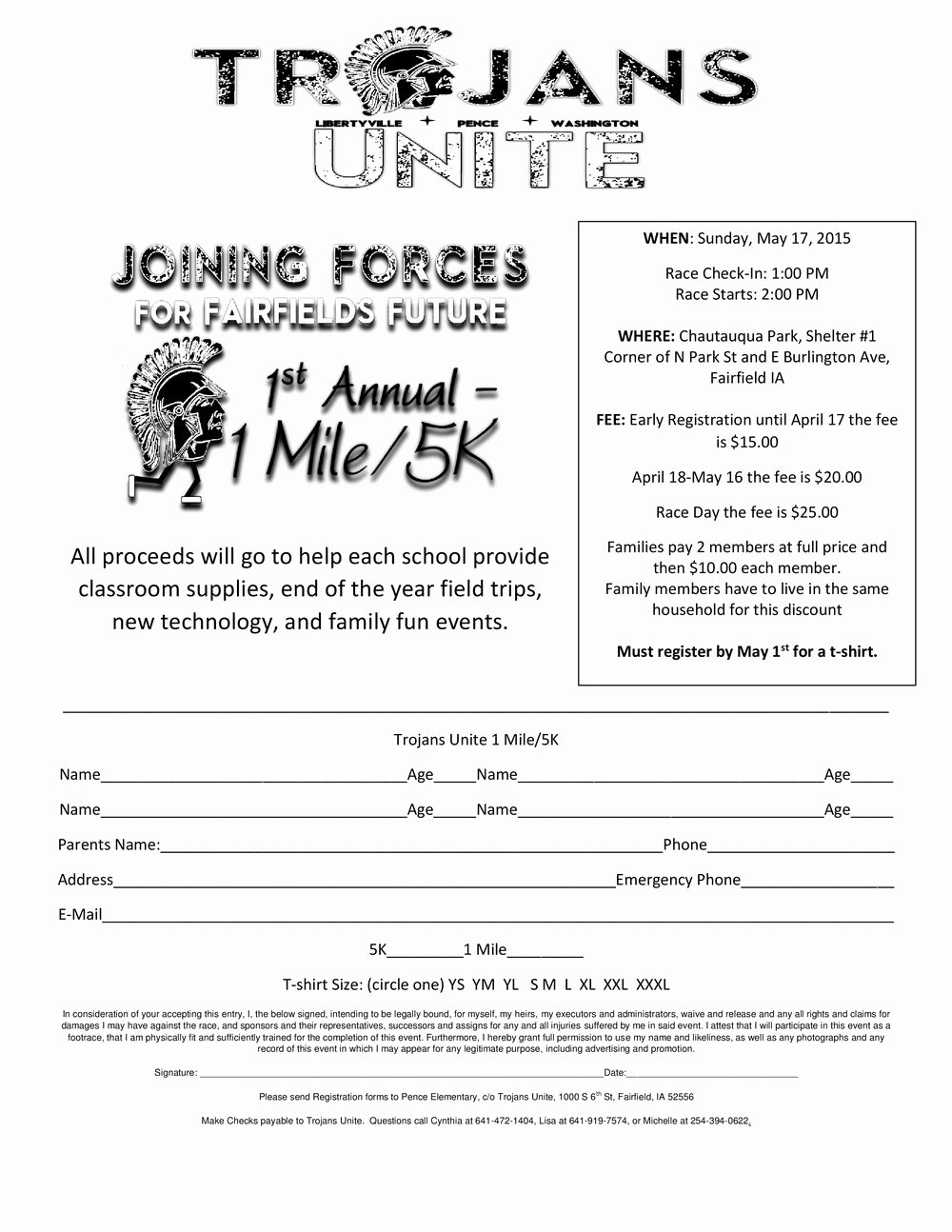 5k Race Registration form Template Elegant Race Bib Template Templates Mtqxoty