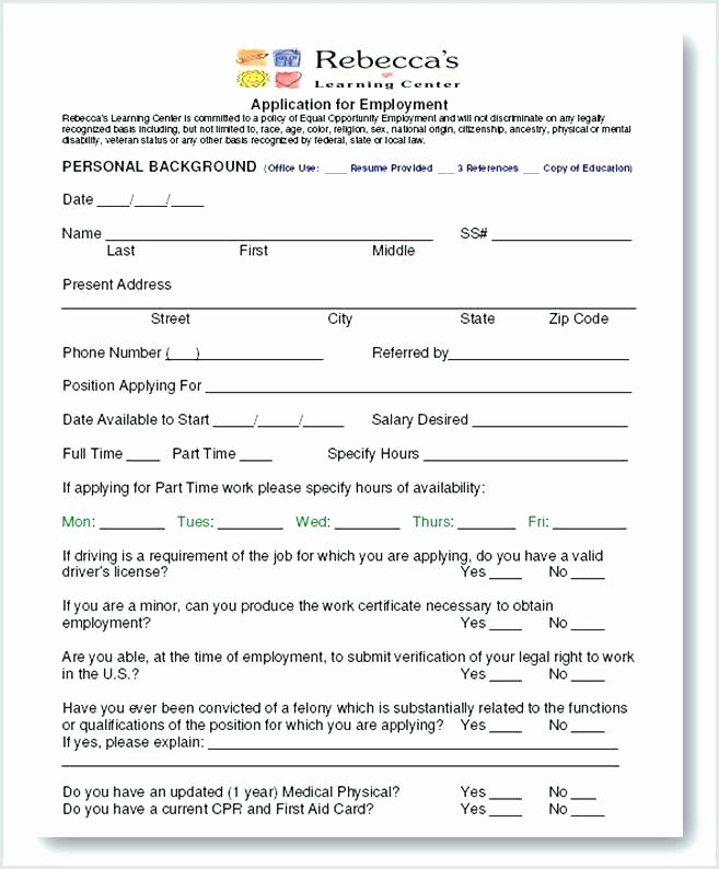5k Race Registration form Template Inspirational 5k Registration form Waiver