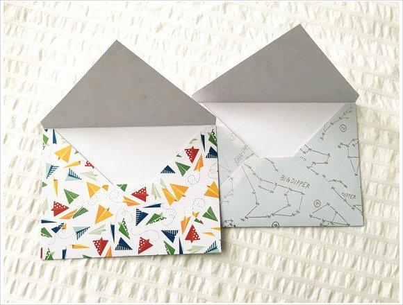A7 Envelope Template Microsoft Word Elegant 9 A7 Envelope Templates Psd Adobe Illustaror