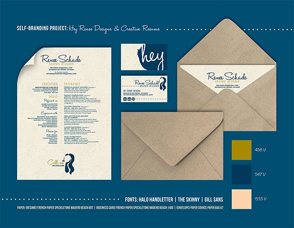 A7 Envelope Template Microsoft Word New 9 A7 Envelope Templates Doc Psd Pdf