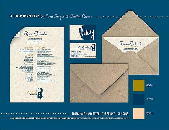 A7 Envelope Template Microsoft Word New 9 A7 Envelope Templates Doc Psd Pdf