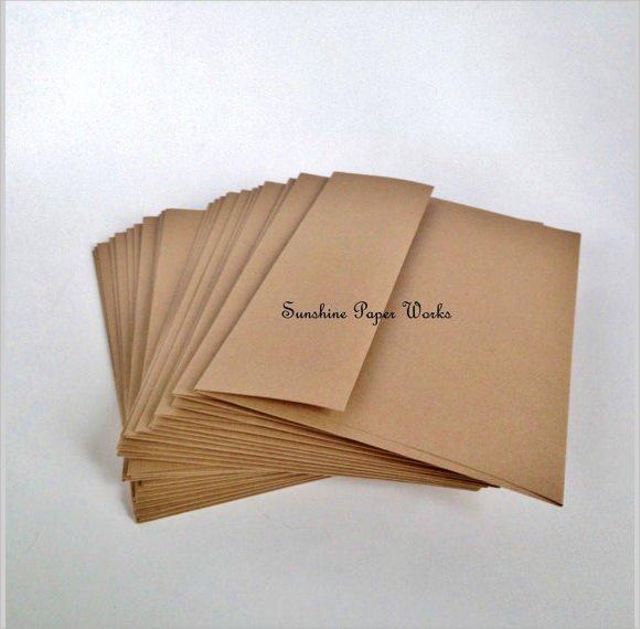 A7 Envelope Template Microsoft Word Unique 9 A7 Envelope Templates Psd Adobe Illustaror