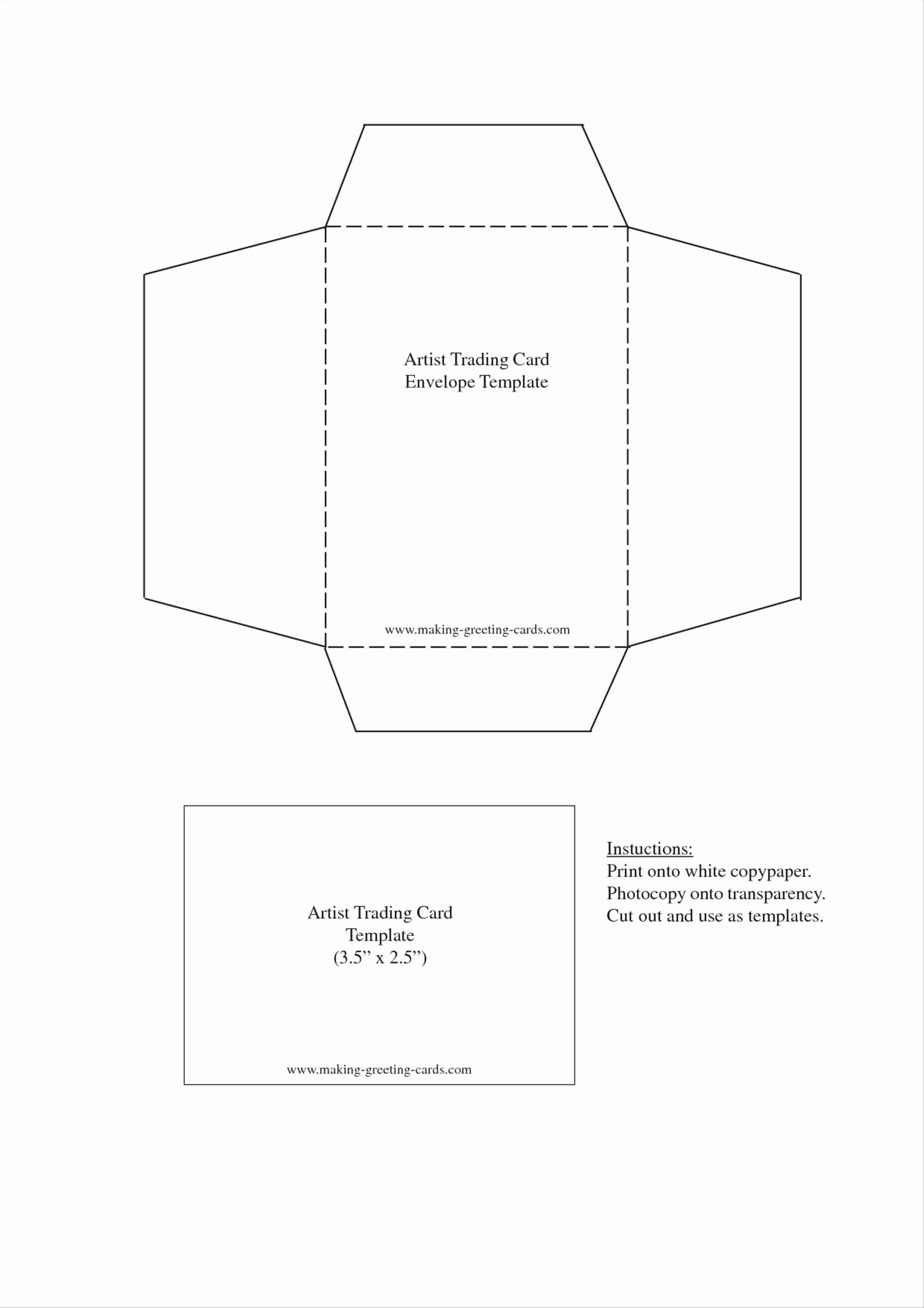 A7 Envelope Template Microsoft Word Unique Envelope Templates Sampletemplatez Sampletemplatez