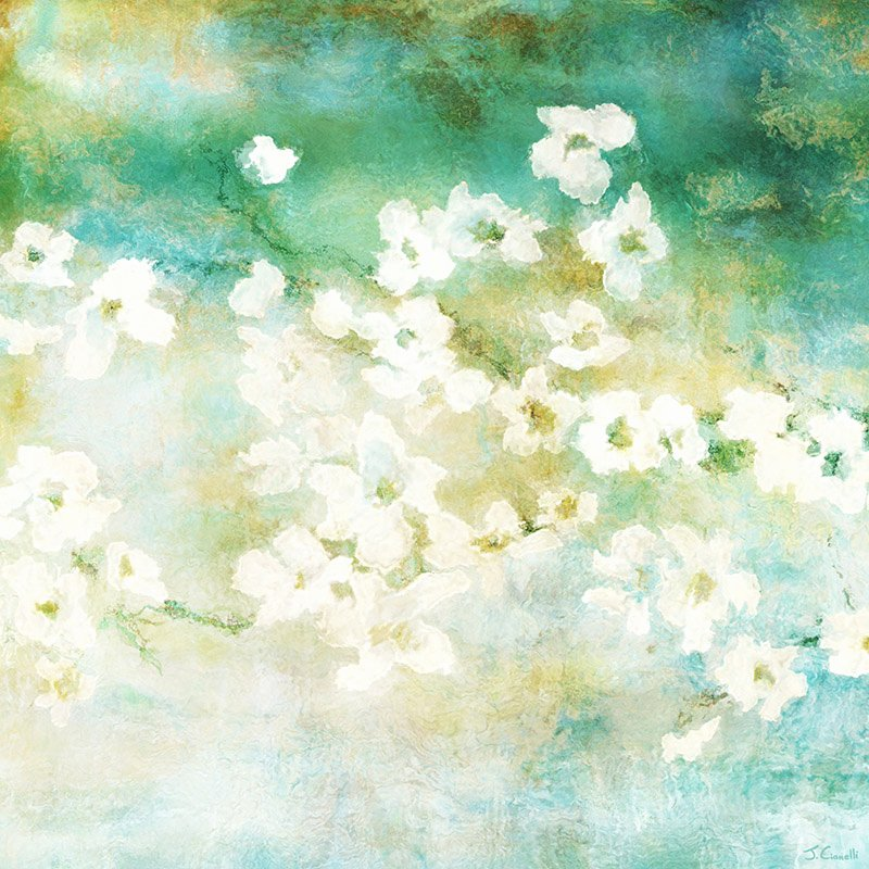 Abstract Painting Of Flower Luxury Abstract Flower Art Archives Cianelli Studios Art Blog