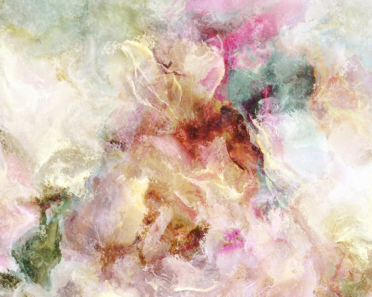 Abstract Painting Of Flowers Elegant Abstract Flower Art Archives Cianelli Studios Art Blog