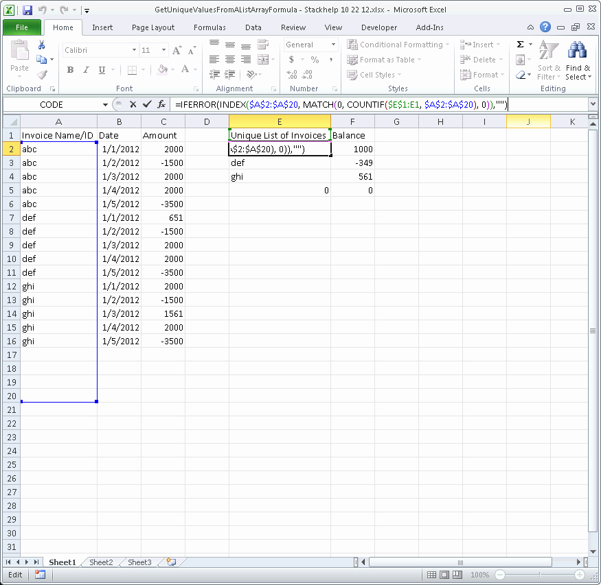 Account Reconciliation Template Excel Awesome 24 Of Balance Sheet Account Reconciliation Template Excel