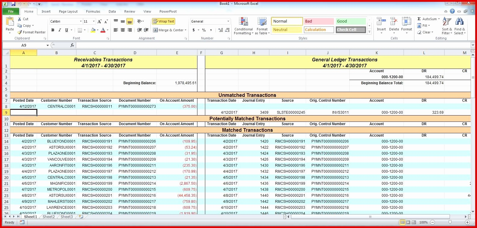 Account Reconciliation Template Excel Fresh Accounts Payable Reconciliation Spreadsheet Spreadsheet Downloa Accounts Payable Statement