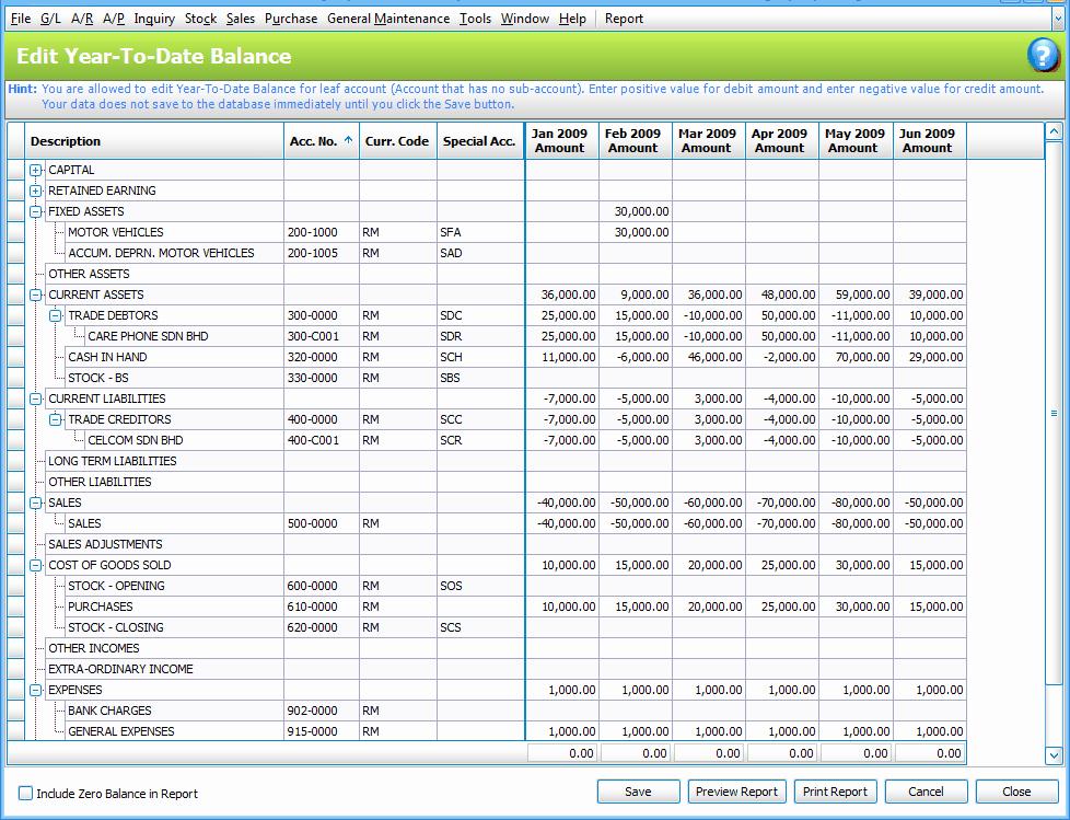 Account Reconciliation Template Excel Unique 24 Of Balance Sheet Account Reconciliation Template Excel