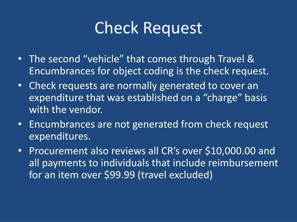 Accounts Payable Check Request form Unique Ppt Introduction to Accounts Payable Powerpoint Presentation Id