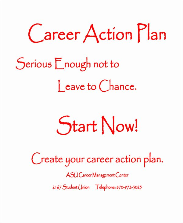 Action Plan Template for Students Unique Student Action Plan Template 9 Free Word Pdf format Download