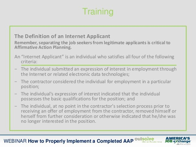 Affirmative Action Plan Sample Best Of How to Properly Implement A Pleted Affirmative Action Plan