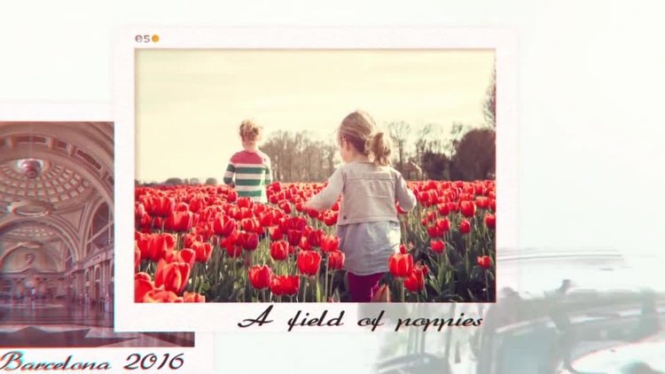 After Effects Slideshow Template Free Best Of Slideshow after Effects Templates