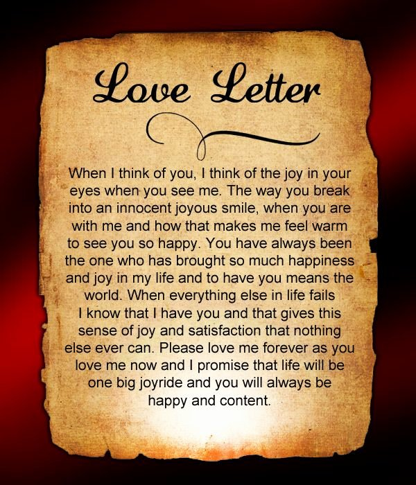 Anniversary Letter for Boyfriend Best Of Best 25 Work Anniversary Quotes Ideas On Pinterest