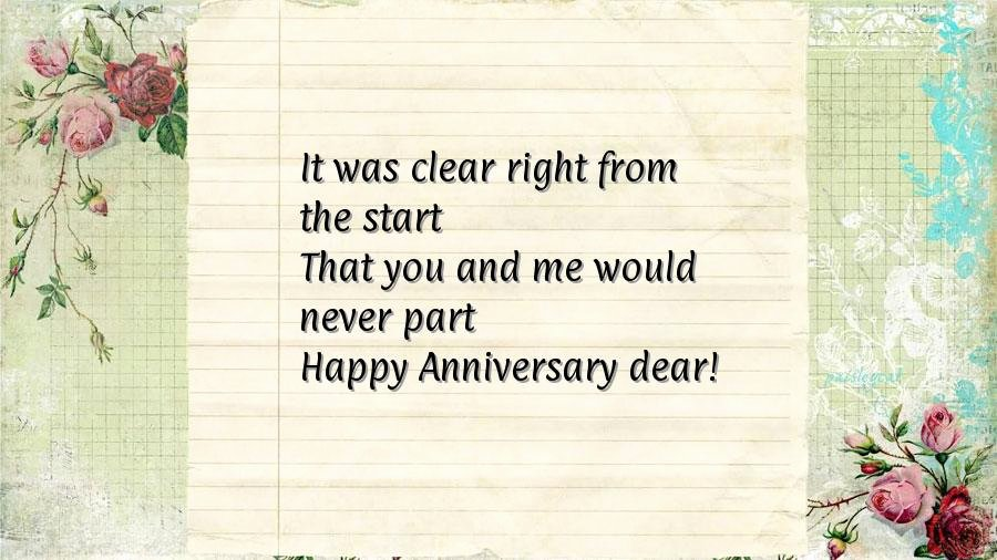 Anniversary Letter for Boyfriend Unique 1st Anniversary Quotes for Boyfriend