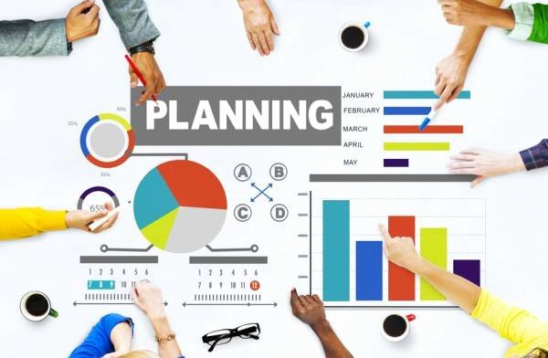Annual Operating Plan Template Best Of 10 Annual Operational Plan Samples & Templates – Pdf Word Excel