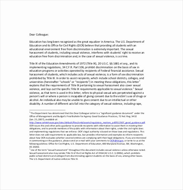 Apartment Noise Complaint Letter Sample Lovely Letter to Strata Council Template – Prahu