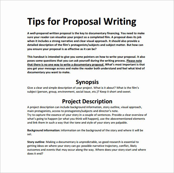 Art Project Proposal Example Awesome How to Write An Art Project Proposal Sample Example Of Proposal the Study On Learning