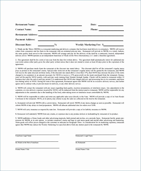 Assignment and assumption Agreement Template Beautiful asset Purchase Agreement Sample