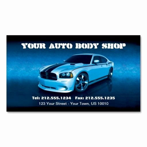 Auto Detail Business Cards Luxury 78 Best Images About Auto Detailing Business Cards On Pinterest