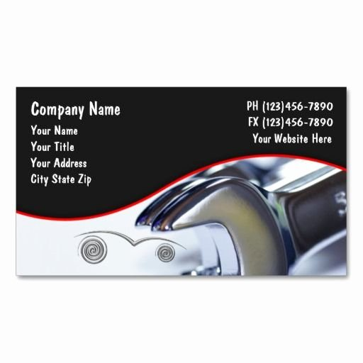 Auto Detailing Business Cards Inspirational 78 Best Images About Auto Detailing Business Cards On