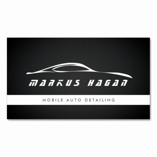 Auto Mechanic Business Card Inspirational 311 Best Auto Repair Business Cards Images On Pinterest