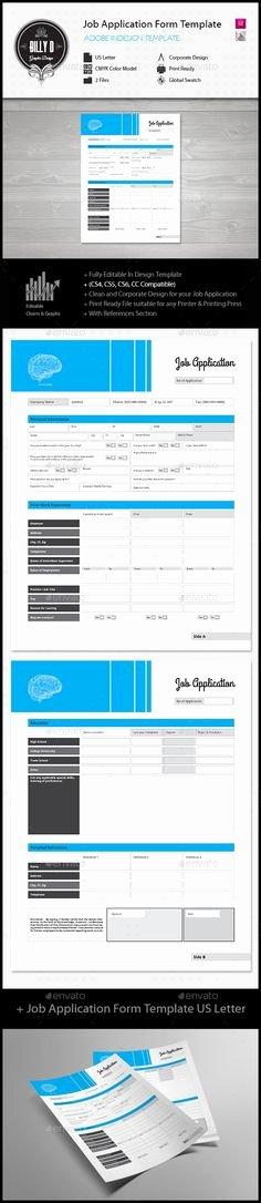 Automotive Credit Application form Beautiful Auto Loan Credit Application form Pdf Auto Loan Application form Eastwest Bank Car Loan