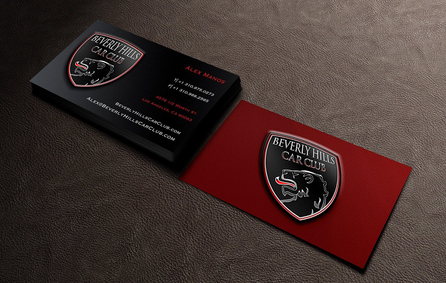 Automotive Repair Business Cards Fresh Automotive Business Cards Business Card Tips