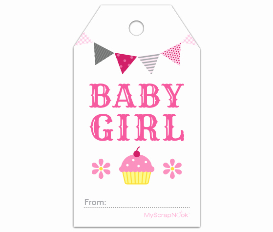 Baby Shower Gift Tags Inspirational Pin On Baby Shower Cards & Ideas