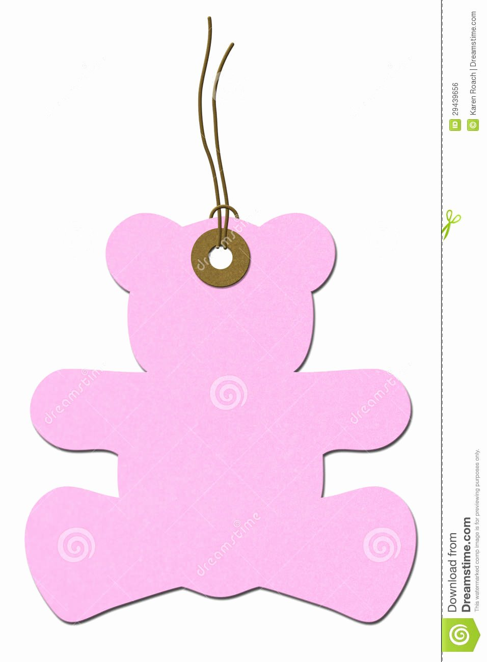 Baby Shower Gift Tags Luxury Handmade Sentiments Tags and Labels