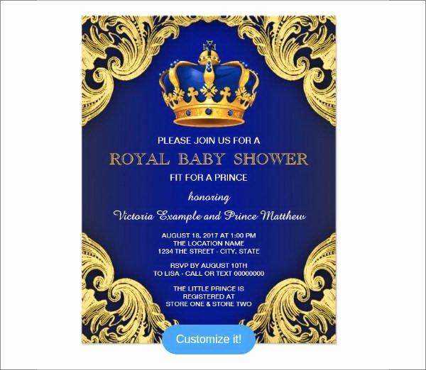 Baby Shower Invitation Psd Best Of 26 Baby Shower Invitation Designs & Creatives Word Psd