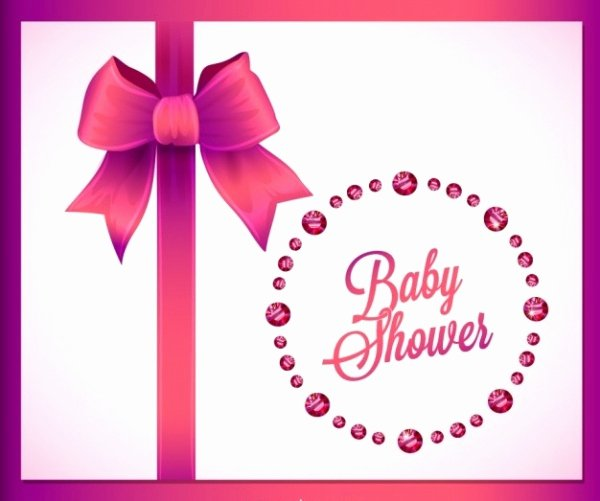 Baby Shower Invitation Psd Inspirational 26 Baby Shower Invitation Designs & Creatives Word Psd