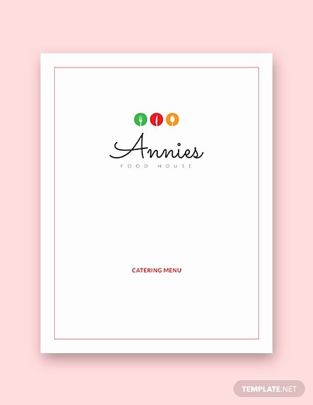Baby Shower Menu Templates Lovely Free Baby Shower Menu Template Download 143 Menus In Psd Word Publisher Indesign
