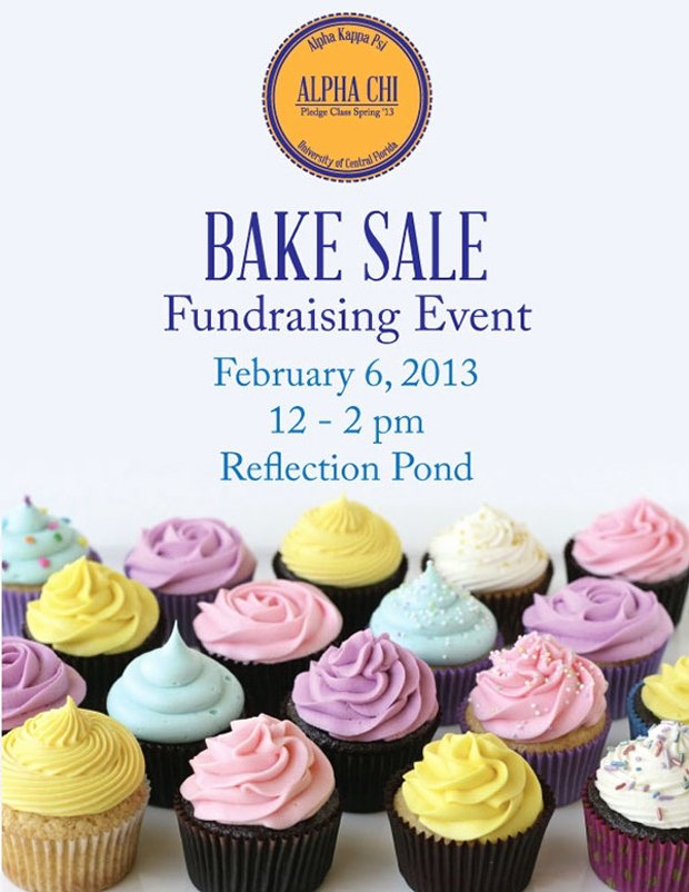 Bake Sale Flyer Template Inspirational 25 Bake Sale Flyer Templates Ms Word Publisher Shop