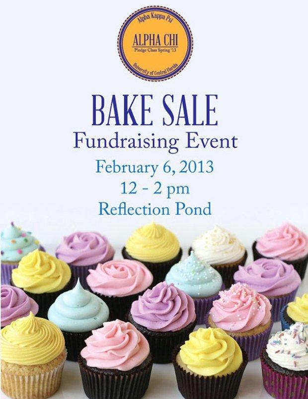 Bake Sale Fundraiser Flyer Template Lovely 25 Bake Sale Flyer Templates Ms Word Publisher Shop