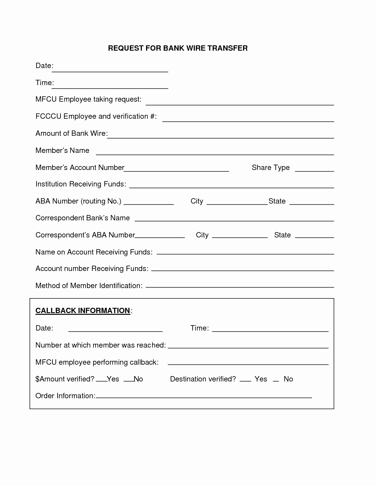 Bank Change order form Unique 13 Best Of Personal Change Worksheets Printable Goal Setting Worksheet Story Plot Map