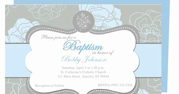 Baptism Invitation Template Microsoft Word Awesome Chantily Baby Baptism Invitation Templates Printable Diy Christening Invitations Template