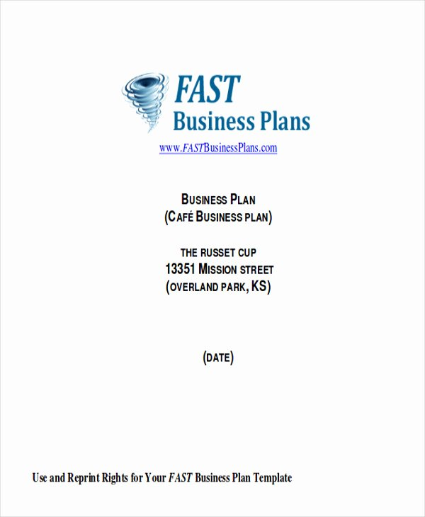 Bar Business Plan Pdf Awesome 10 Sample Bar Business Plans Examples In Word Pdf
