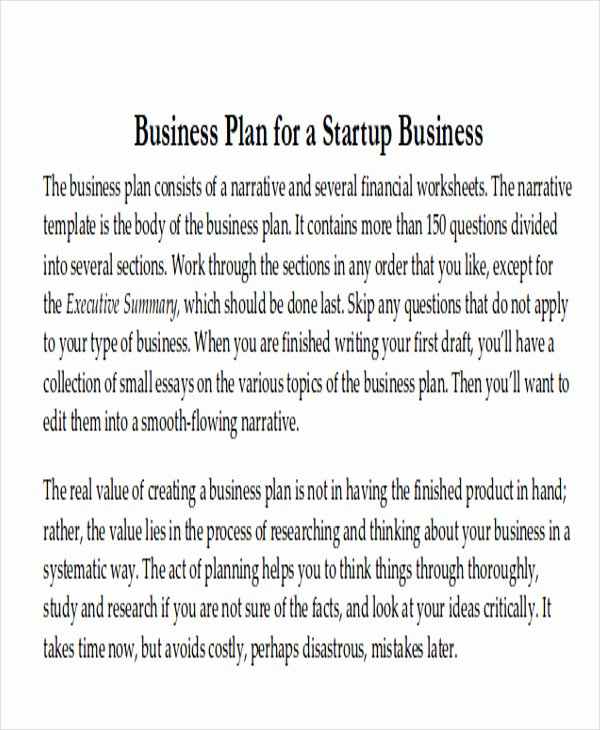 Bar Business Plan Pdf Inspirational 13 Sample Restaurant Business Plan Examples In Word Pdf Google Docs Apple Pages